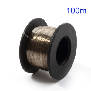 100M Alloy Wire Separating Touch Screen Panel LCD for iPhone / Samsung / HTC / Sony