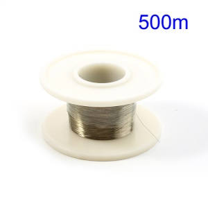 500M Alloy Wire Separating Touch Screen Panel LCD for iPhone / Samsung / HTC / Sony