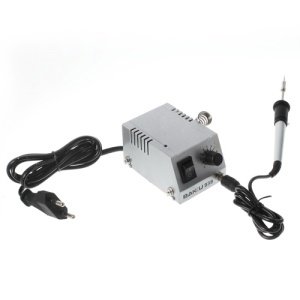 BAKU BK-938 Powerful & Fast Mini Soldering Station