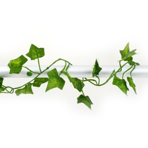 2m Artificial Ivy Foliage Leaf Flowers Plants Garland Festival Decoration