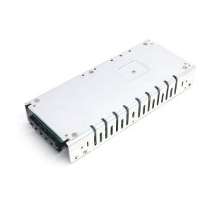 Ultrathin 12V 20A 240W Switching Power Supply LED Driver