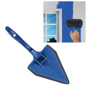 Multifunctional DIY Painting Tool Paint Roller Brush Handle Wall Painting Tool