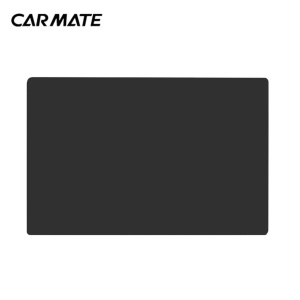 CARMATE Car Dashboard Anti-skid Pad Sticky Mat for Mobile Phone - Size: CSZ66
