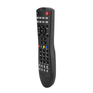 RC1101 Smart TV Remote Control Replacement for RC1101 All Brands Controller