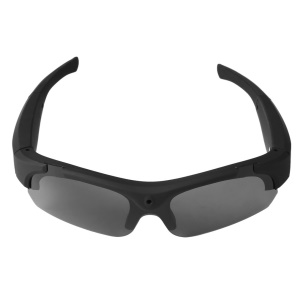 1080P HD Sunglasses Camera Video Recorder Camcorder Eyewear Video Recorder