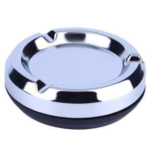 200g/0.01g Digital Precision Pocket Scale Ash Tray Style Weighing Scales
