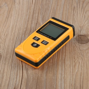 GM3120 Digital LCD Electromagnetic Radiation Detector Meter Dosimeter Tester Counter